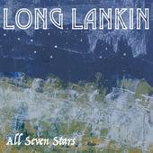 All Seven Stars cover
